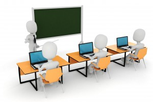 classroom_video