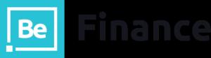 retina-finance
