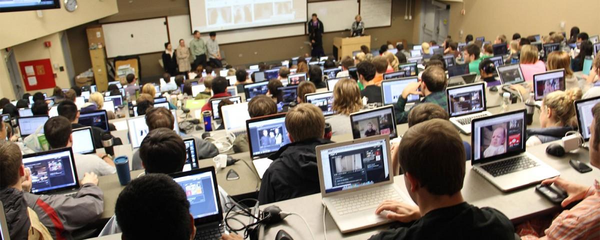 laptop-classroom