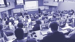 laptop-classroom2