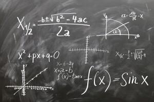 matematicas gmat